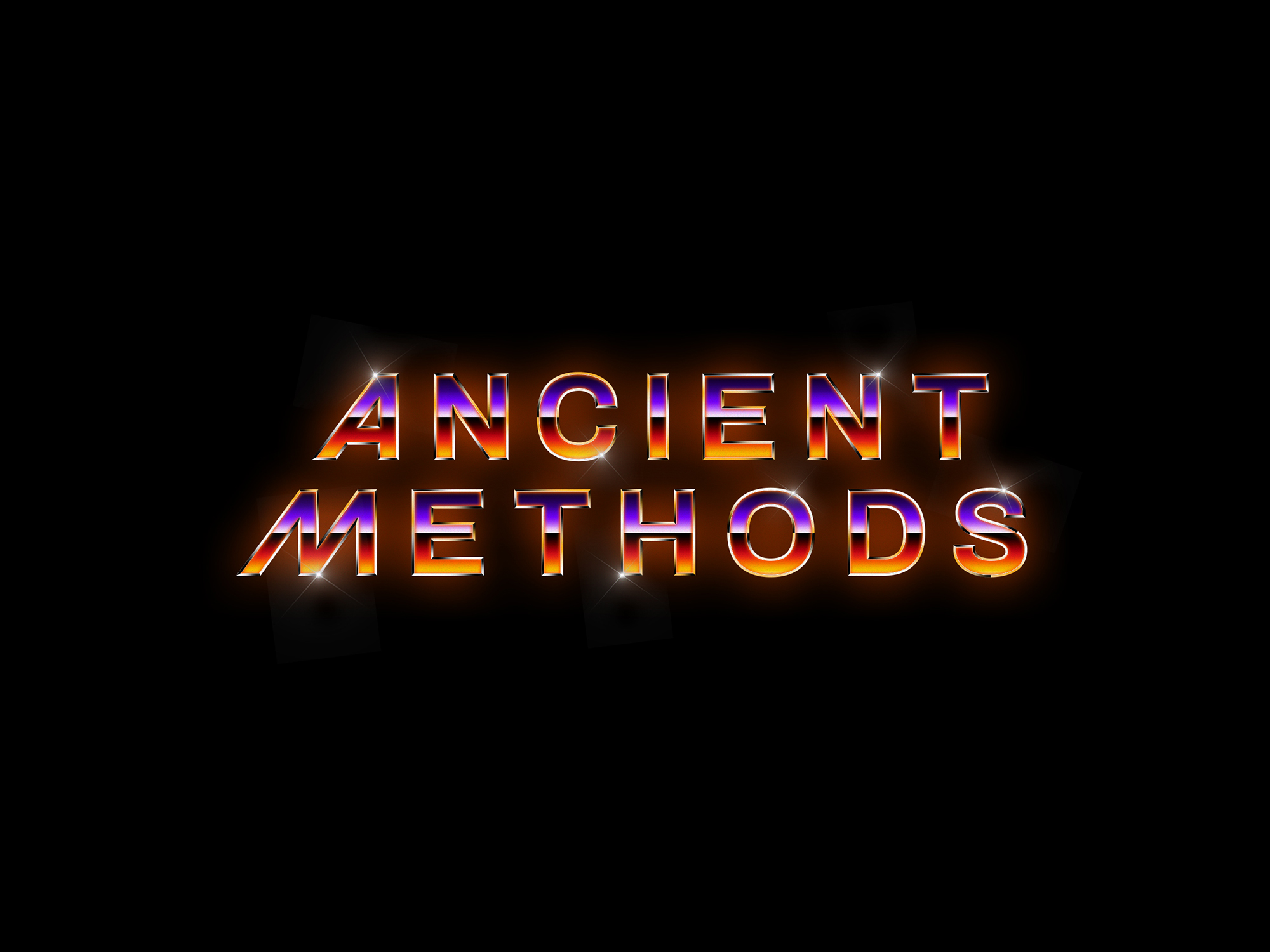 ANCIENT_METHODS_CREDITS